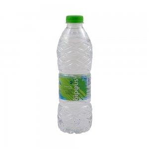 Νερό Δίρφυς χονδρική