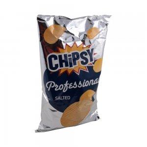 Πατατάκια Chipsy