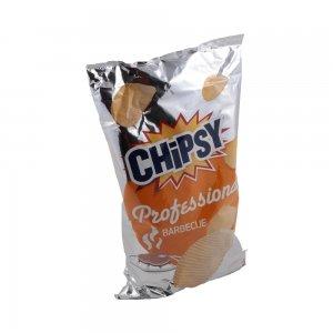 Πατατάκια Chipsy BBQ
