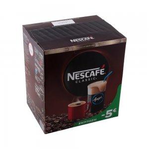 nescafe classic 2750 gr