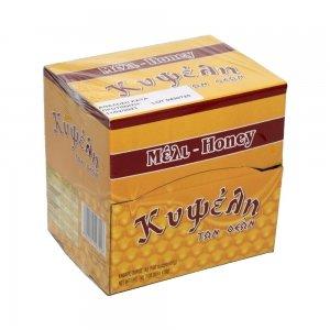 Μέλι Κυψέλη χονδρική