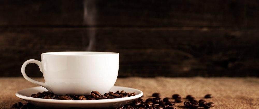 μυστικά για τον καφέ