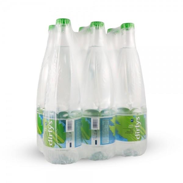 Νερό Δίρφυς 1LT