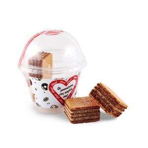 Ατομικά Συσκευασμένα Γλυκά σε χονδρική πώληση