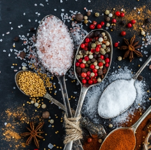 zuccero__product-salt-and-pepper