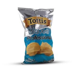 zuccero__produst-chips
