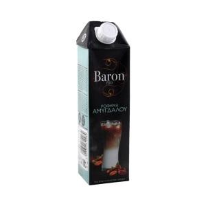 zuccero_products_gala-amugdalou-baron-pro