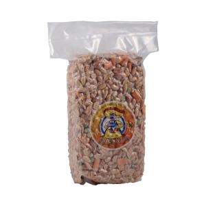 zuccero_products_nuts-ksiroi-karpoi