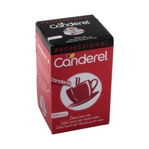 zuccero_products_zaxarini-canderel